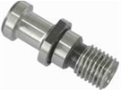TQ5002 International Type Pull Stud